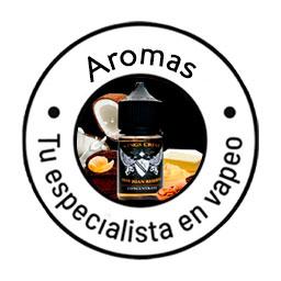 Aromas Alquimia
