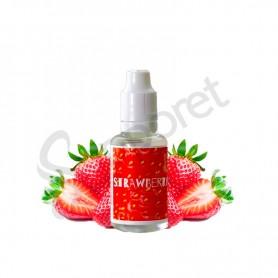 Vampire Vape - Aroma Strawberry 30ml