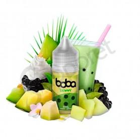 Boba Dewwy 30ml (Aroma) - Jazzy Boba