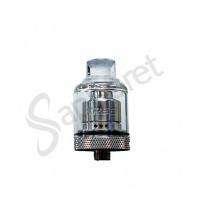 Kree RTA 22ml - Gas Mods