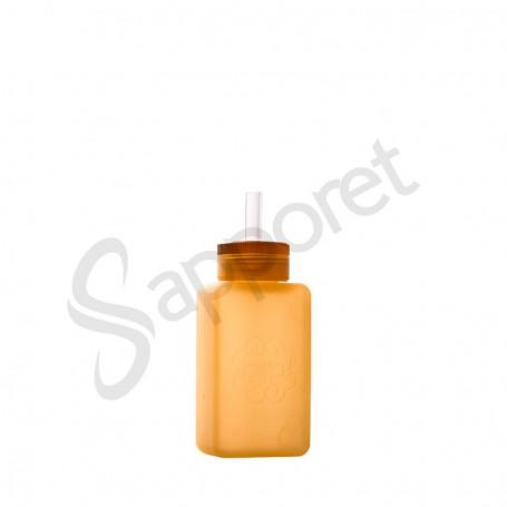 Botella BF 12ml Ámbar - Dotmod