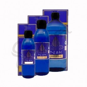 Base Pack 200ml 100%PG - The ark