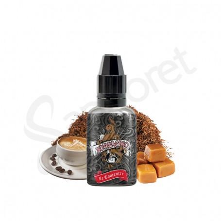Borsalino 30ml (Aroma) - Aromanie