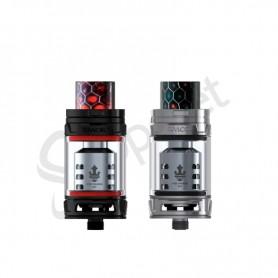 Smok - Atomizador TFV12 Prince