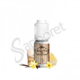 Aroma Grand Cru 10ml - Nova Liquides