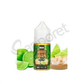 Army Man 30ml (Aroma) - One Hit Wonder