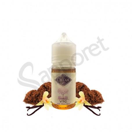 VTC 30ml (Aroma) - The Cellar Juice