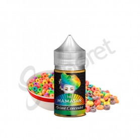 Super Cereal 30ml (Aroma) - The Mamasan