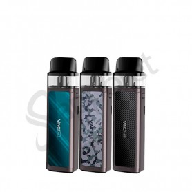 Vinci Air Pod Kit - Voopoo