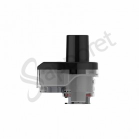 Cartucho RPM 80 5ml - Smok