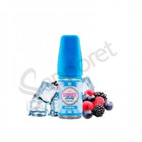Ice Blue Menthol 30ml (Aroma) - Dinner Lady