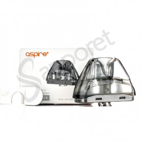 Cartucho AVP PRO Pod - Aspire