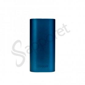 Saga Mod Titanium Blue - Vaperz Cloud