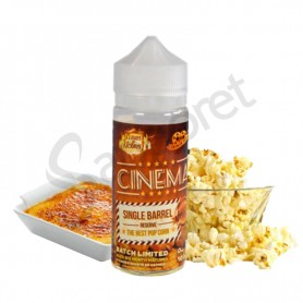 Cinema ACT 1 100ml - Clouds of Icarus