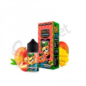Mango Apricot 30ml (Aroma) - Fruity Champions League