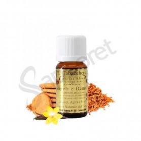 Angeli E Demoni Special Blend 10ml (Aroma) - La Tabaccheria