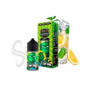 7 Up Soda 30ml (Aroma) - Fruity Champions League