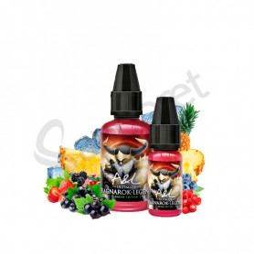 Ragnarok LEGEND 30ml (Aroma) - A&L Ultimate
