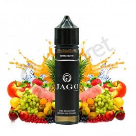 Tutti Frutti 50ml - Jago Juices