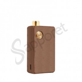 DotAIO G10 Limited Edition Brown - Dotmod