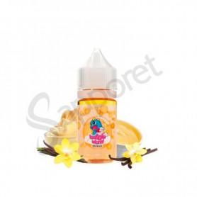 Vanilla 30ml (Aroma) - Bubble Island