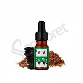 6 di Fiori 10ml (Aroma) - Angolo Della Guancia