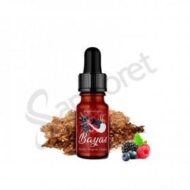 Bayas 10ml (Aroma) - Angolo Della Guancia