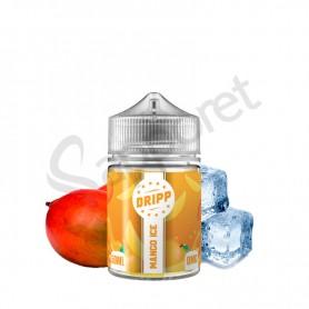 Mango Ice 50ml - Dripp