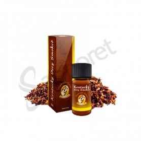 Kentucky Veri Smoked 10ml (Aroma) - Angolo Della Guancia