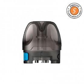 Voopoo - Argus Air Pod + Coil 0.8Ohm
