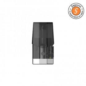 Cartucho de repuesto para el cigarrillo electrónico Nfix Pod kit de la marca Smok