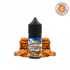 Cookie Dough 30ml (Aroma) - Retro Joes