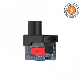 Smok - RPM Lite Pod 3.2ml - Cartucho (1Ud.)