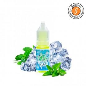 Eliquid France - Fruizee Ice Mint 10ml
