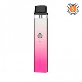 Rose Pink - Kit Xros