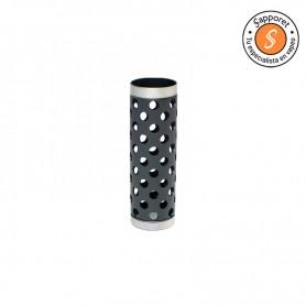 tubo de repuesto para el supbox de SXK. Personaliza tu mod y llevalo a la moda.