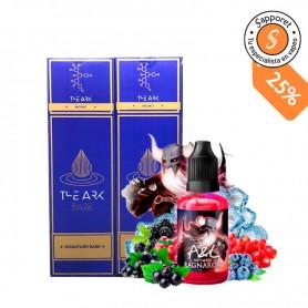El mejor pack para alquimia que encontrarás en la web, Aroma ragnarok con base para disfrutarlo al máximo