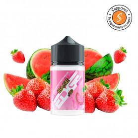 Strawberry & Watermelon - Edge E-liquids 50ml