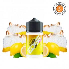 Lemon Pie - Edge E-liquids 50ml
