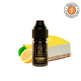 Lemon Tart - Zeus Juice 30ml (Aroma)