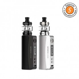 GTX ONE KIT - VAPORESSO