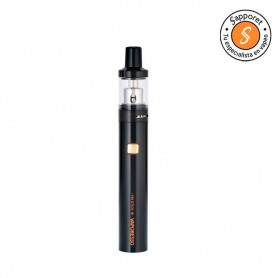 VM Stick 18 kit 2ml - Vaporesso negro
