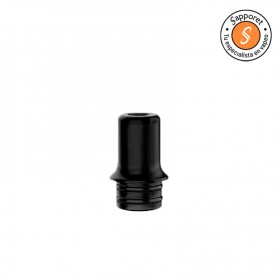 drip 510 de fumytech para personalizar tus atomizadores favoritos.
