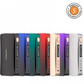 BOX GEN 220W - VAPORESSO gran variedad de colores