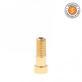 PIN BOTTOM FEEDER ELITE 2 - ARMAGGEDON un tornillo de alta calidad y duradero
