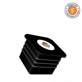 ADAPTADOR 510 RPM40 - SMOK parte de arriba