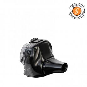 CARTUCHO NUGGET GT - ARTERY es un cartucho de reemplazo.