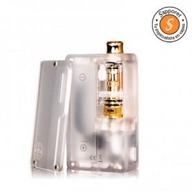 DOTAIO FROST EDITION - DOTMOD alta calidad del producto. Es elegante.