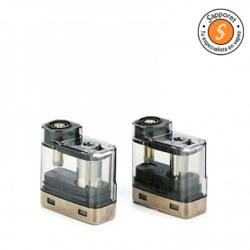 CARTUCHO DEGREE POD 2ML (2PCS) - VAPORESSO