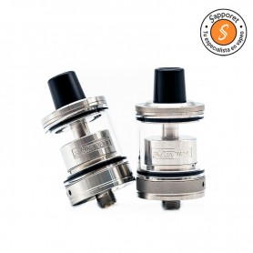 ASTON RTA - ALLIANCETECH VAPOR